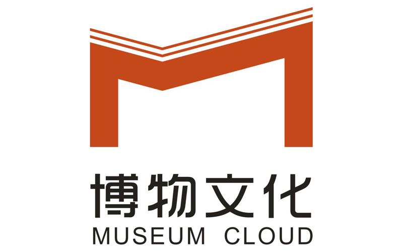 <span>博物文化</span>